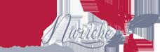 Salon Nuriche Logo